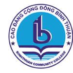 caodangcongdongbinhthuan
